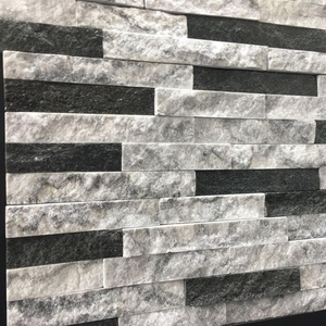 Natural Wall Stone Facade Stone for sale
