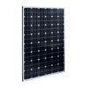 Factory price high quality solar panel kit