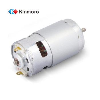12v Electric Mini Jet Engine Motor Rc Pump