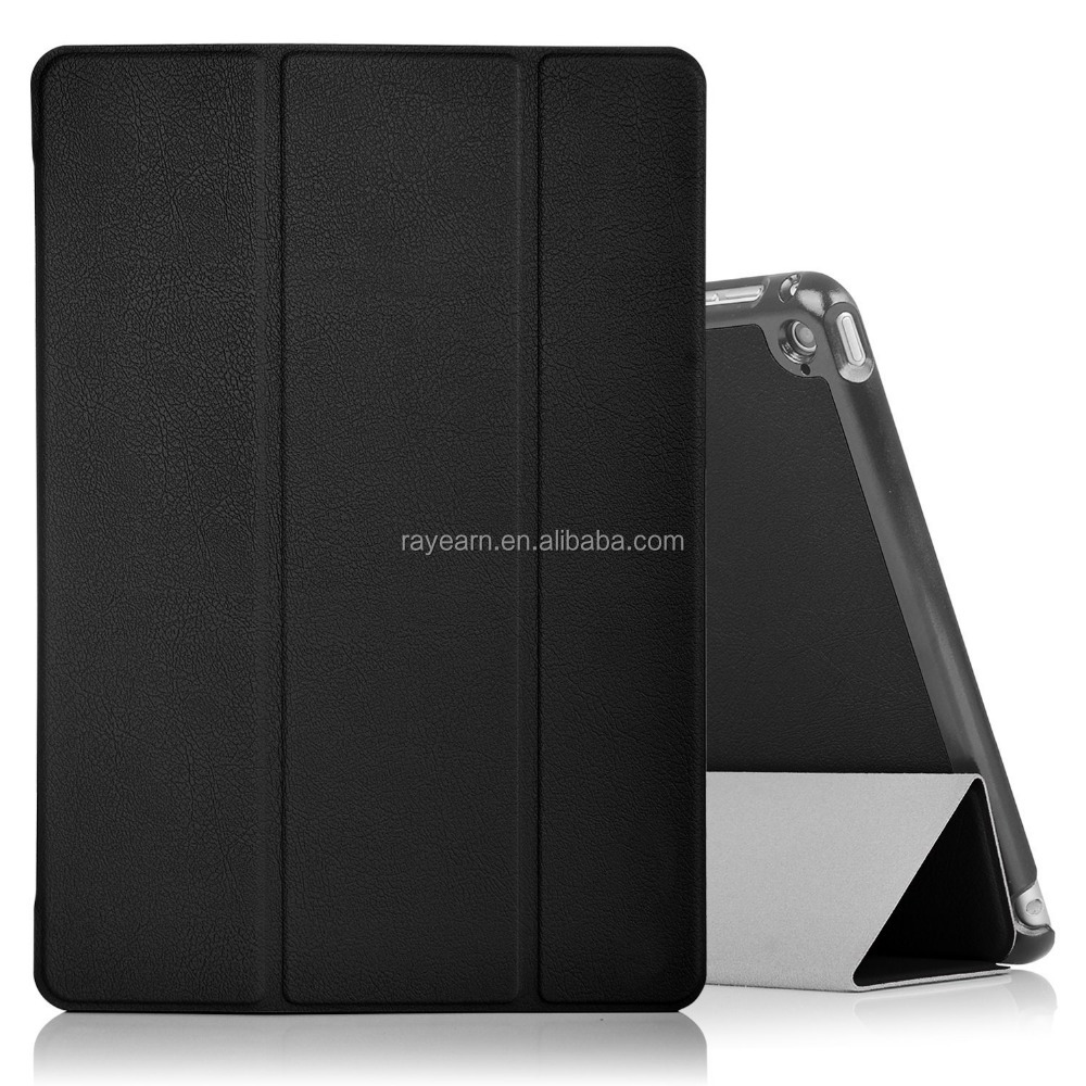 For Apple <strong>iPad</strong> Pro 10.5 Case - Ultra Lightweight Slim Smart Cover Case for Apple <strong>iPad</strong> Pro 10.5 inch 2017 Tablet