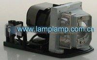 For Original Projector Lamp Module Acer EC.J5600.001 projector lamp