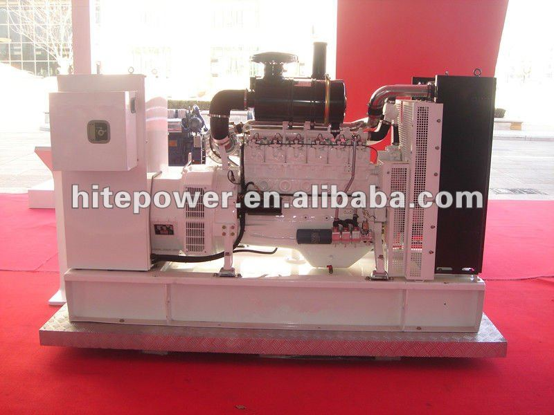 Reasonable Price and Excellent quality warranty! 50KW diesel generator