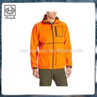 Waterproof membrane outdoor mountain gear clothing