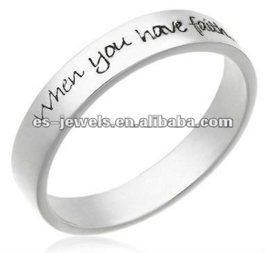 Supplying stainless steel Jewelry Rings, Fashion Jewelry Ornaments, Trends Jewelry accessorices.