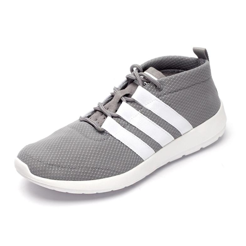 Guinness consola Ciego  new adidas running shoes 2015,adidas international online shop > OFF45%  Free shipping!