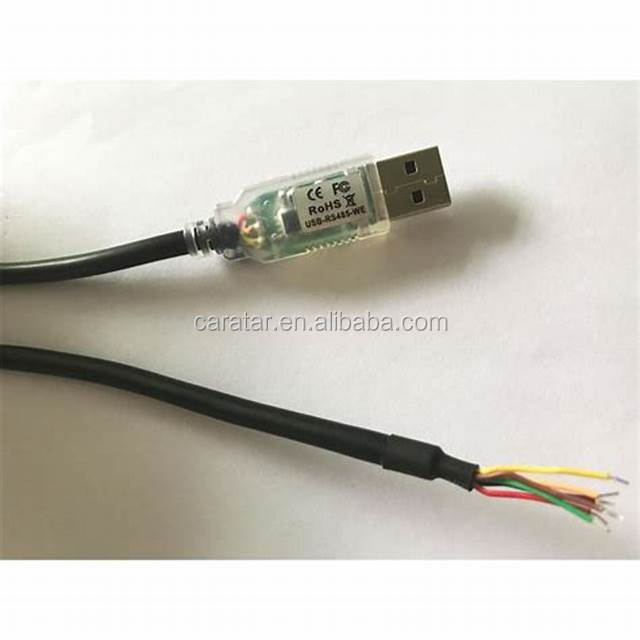 USB RS485 Cable (3).jpg
