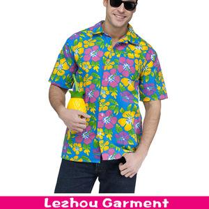9b2afb0fd Hawaiian Man Costume