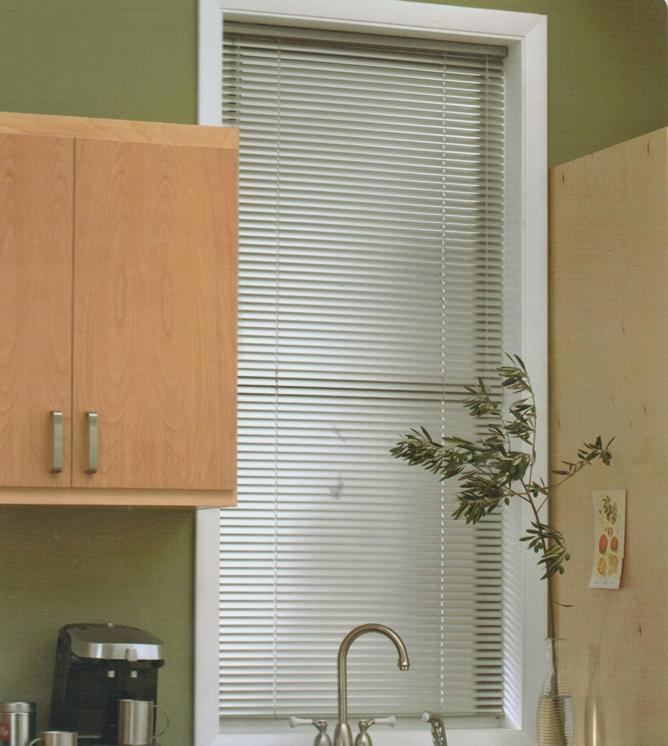 brushed metals carousel venetian metal blinds aluminum horizontal macro window mini modern bronze in precious treatments wood