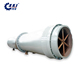 Dry process cement rotary kiln manufacturers with girth gear