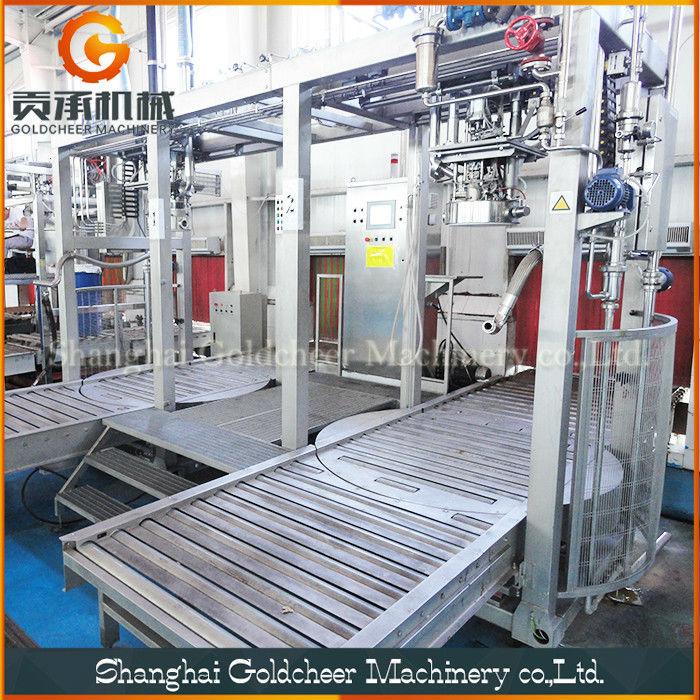 Proses pembuatan jalur produksi selai buah tomat buy proses proses pembuatan jalur produksi selai buah tomat ccuart Image collections