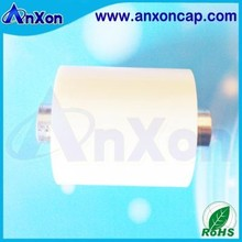 High Voltage Pulse Capacitor 10KV 1uF 1mF 105