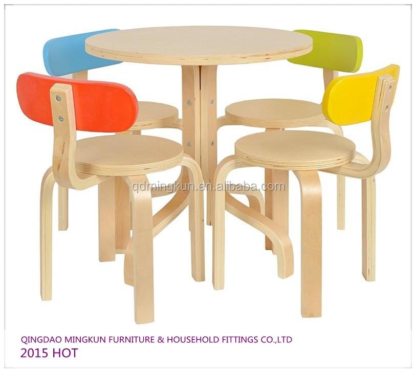 Kinder Bentwood Und Und Kinder Stühle Kindergarten Product Und Stühle Tisch Bugholz Stühle Buy Stühle Tisch Tisch Bugholz Moderne Kinder Bugholz Für dexBorC