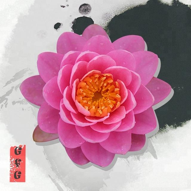 Для детской, цветы из китайские купить украина