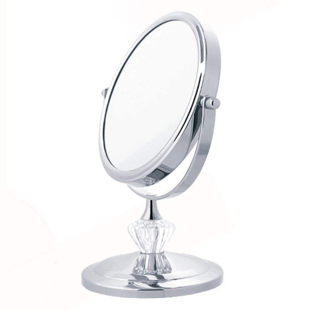Easy Replacement Large Mirror Glass Cut to Shape 7 x 10 Inch PM02