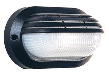 Lampada da soffitto luce esterna illuminazione esterna lampada