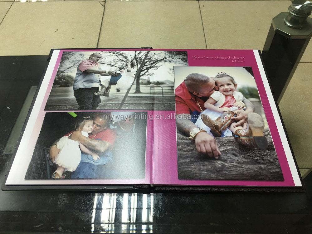 печать картинок на картоне калининград бон