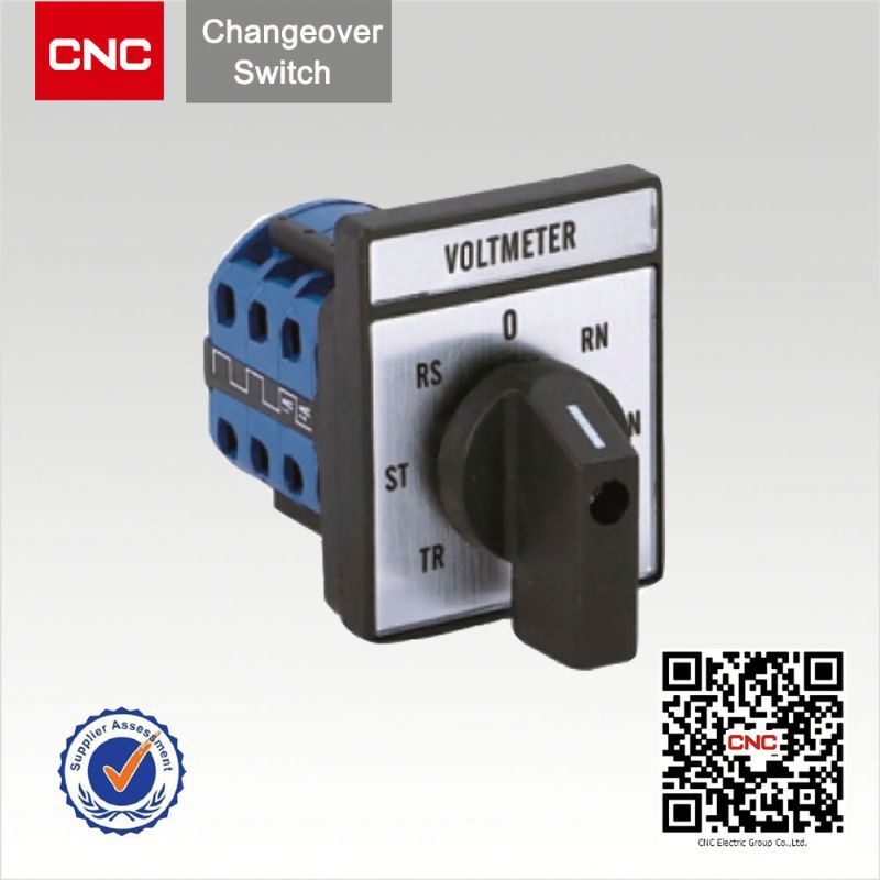 Electric Paddle Switch, Electric Paddle Switch Suppliers and ...
