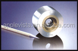supply tungsten carbide dies,tungsten carbide threading die,tungsten carbide cold heading dies
