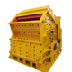 Chinese factory mobile impact crusher price mini parts in stock
