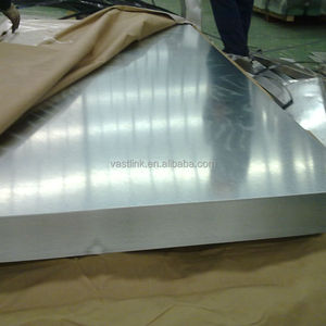 aisi 420j2 stainless steel sheet