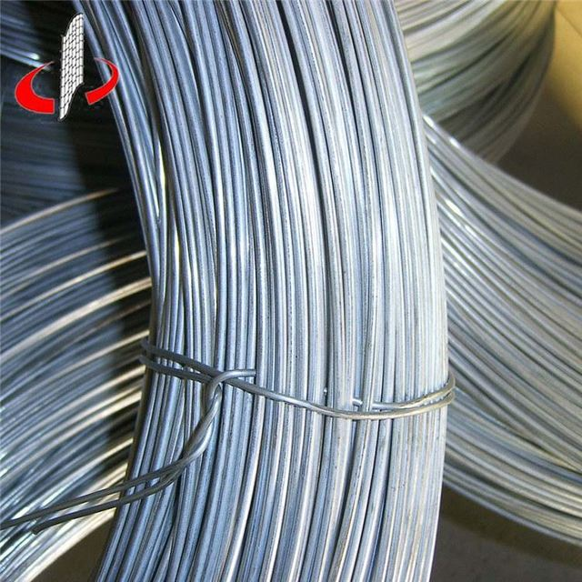 Buy Cheap China high resistance galvanized wire Products, Find China ...