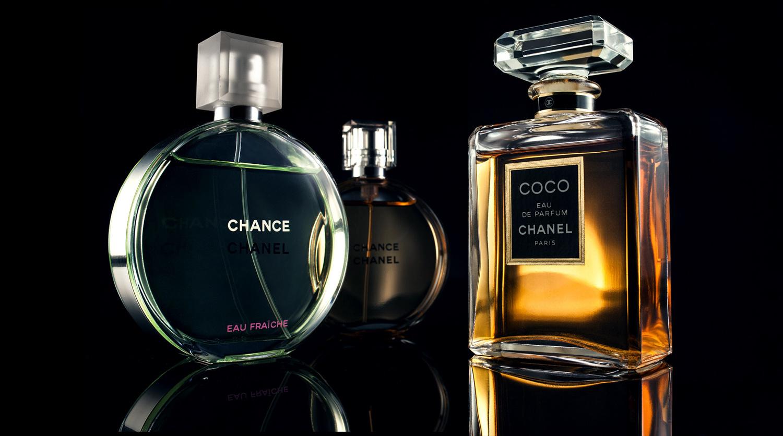 Perfume oil addisive Musk R-1 CAS:3391-83-1 essence de parfum
