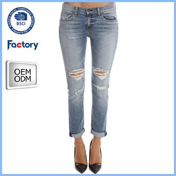 Blue Brand Jeans, Blue Brand Jeans Suppliers and Manufacturers at ...