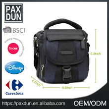 Durable Unique Trendy Stylish Dslr Camera Bag For women