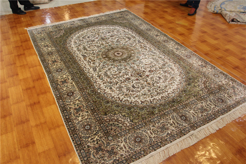 Chinese Wool Rugs For Sale Rugs Chinese Antique Chinese ...