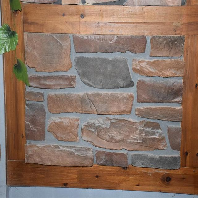 Buy Cheap China decorative brick wall panel Products, Find China ...