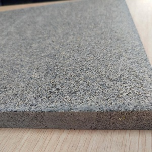 China Black Paving Slabs China Black Paving Slabs Manufacturers And