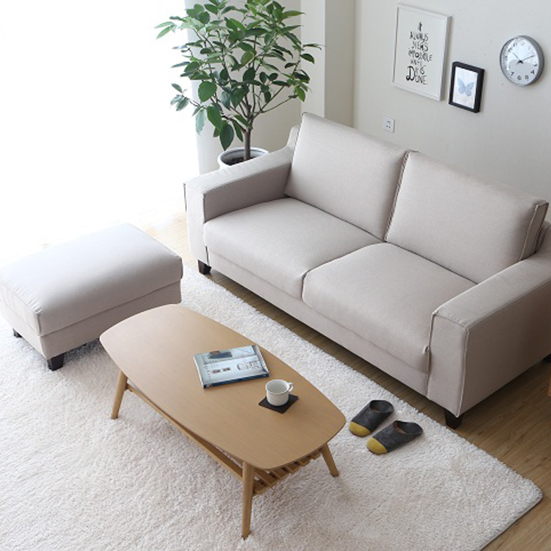 Supplier Cheap Small Sectional Sofa - Buy Sectional Sofa,Cheap Sectional  Sofa,Small Sectional Sofa Product on Alibaba.com
