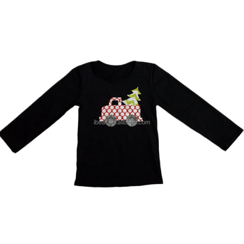 Wholesale Children Clothing Usa Baby Boy Names Unique Pictures Boys  Christmas Shirts - Buy Boys Christmas Shirts,Wholesale Children Clothing  Usa,Baby