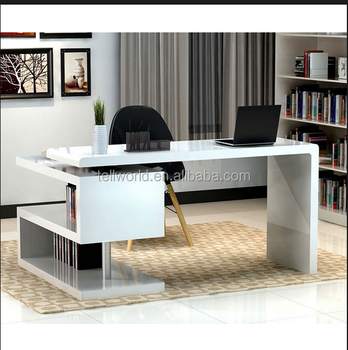 Amazing Modern Acrylic Solid Surface Single Working Desk Buy Single Working Desk Laptop Computer Living Room Table Product On Alibaba Com Alphanode Cool Chair Designs And Ideas Alphanodeonline