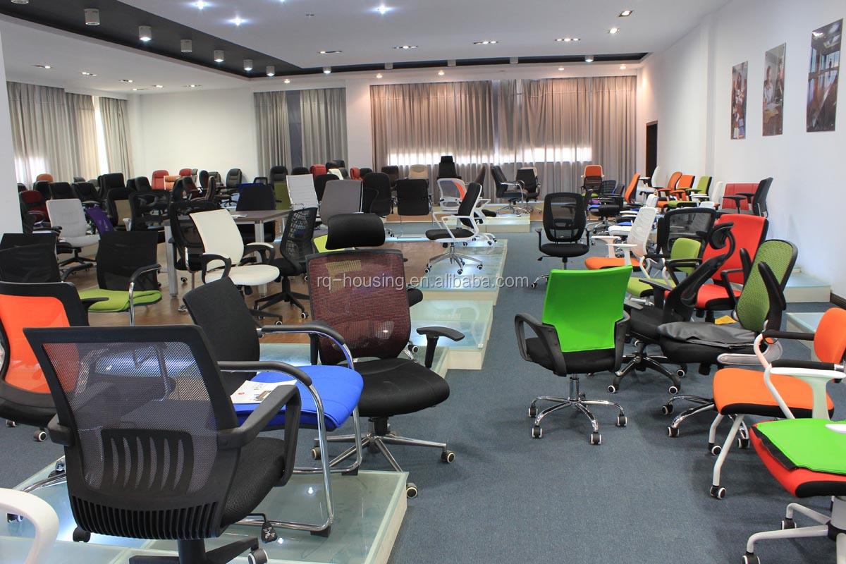 Gaming Stoel Goedkoop : Verstelbare gaming stoel goedkope gaming stoel video game stoel