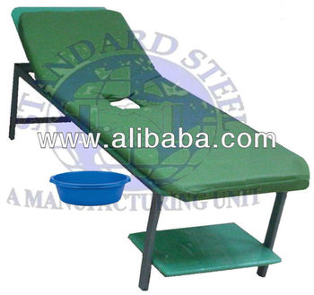 Hospital Folding Bed Price In India