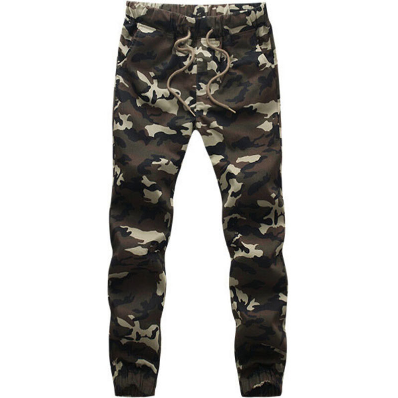 Discover lightweight camouflage pants and camouflage cargo pants at Cabela's with adjustable cuffs to keep cool temperatures and moisture out. Cabela's CLUB. Cabela's Canada. Find a Store Near You. Men's Lightweight Camo Pants; Sort by: Showing 0 - 0 of 0. View.