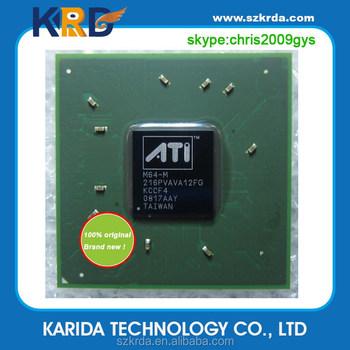 ATI M64-M DRIVERS FOR MAC