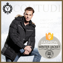Jacket Nepal Jacket Nepal Suppliers And Manufacturers At Alibaba Com
