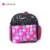 2017 new design product DIY baby mosaic bag science educational toys for baby
