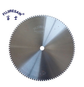 CSB10020 600mm 700mm 800mm 900mm circular saw blade and cutting disc from kunshan