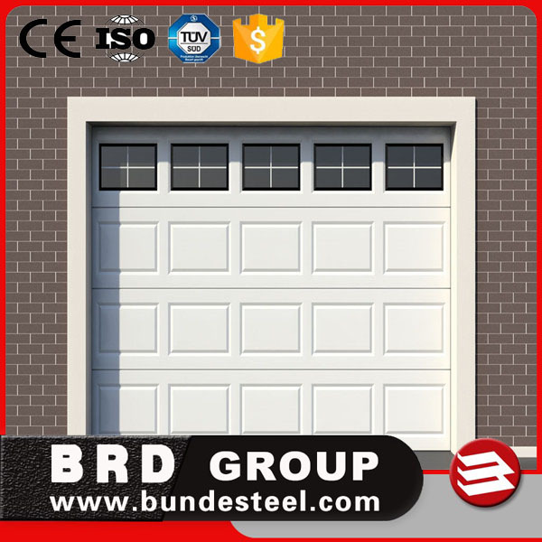 Buy Cheap China Roller Garage Doors Prices Products Find China