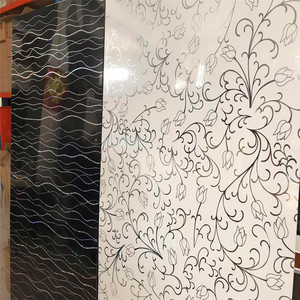 aluminium composite panel with 4mm 3mm 5mm thick marble acp aluminum cladding