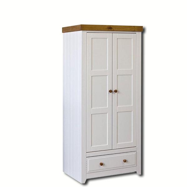 Blanco Lavado Dormitorio Muebles De Madera Dormitorio Diseño - Buy ...