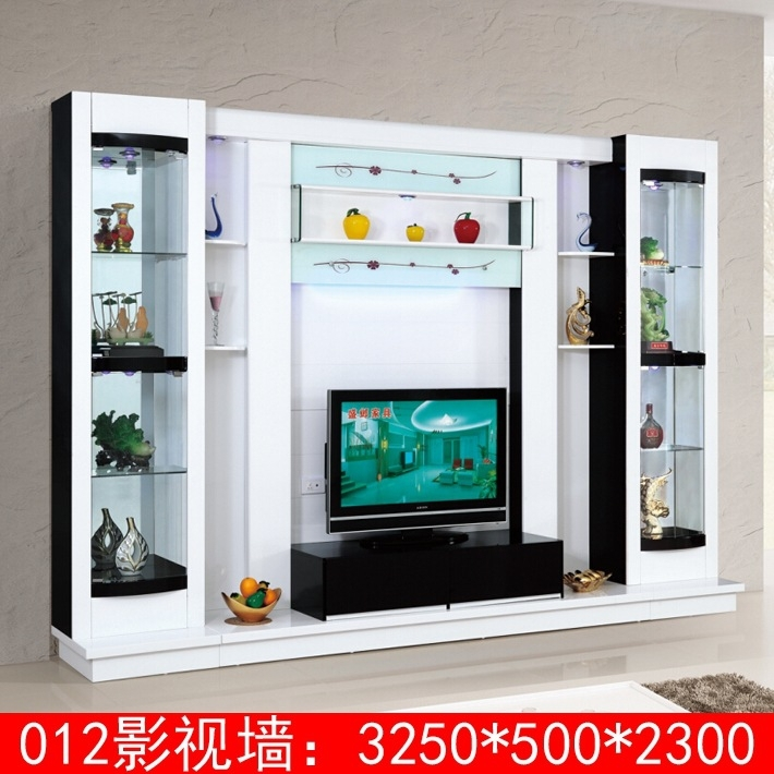 latest lcd wall unit designs latest lcd wall unit designs suppliers and manufacturers at alibabacom - Design Wall Units