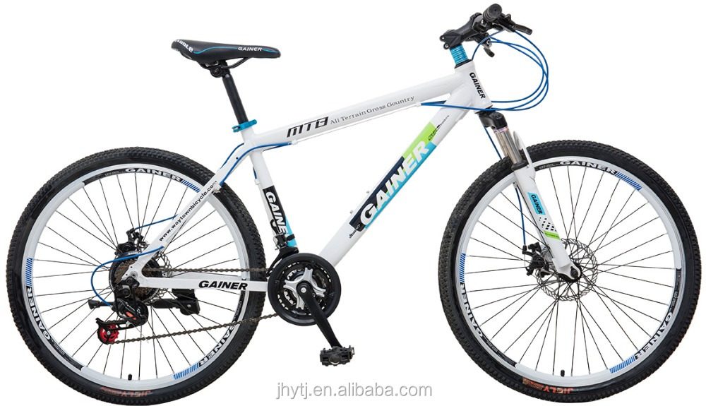 HOT SALE CHEAP STEEL MOUNTAIN <strong>BIKE</strong> IN PROMOTION