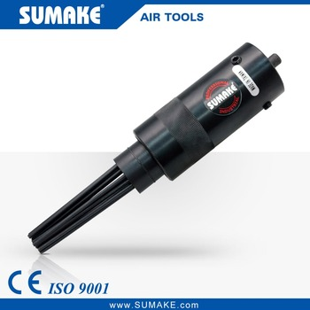 For All Air Hammer Air Needle Scaler Attachment, View attachment tool set,  SUMAKE Product Details from SUMAKE INDUSTRIAL CO , LTD  on Alibaba com