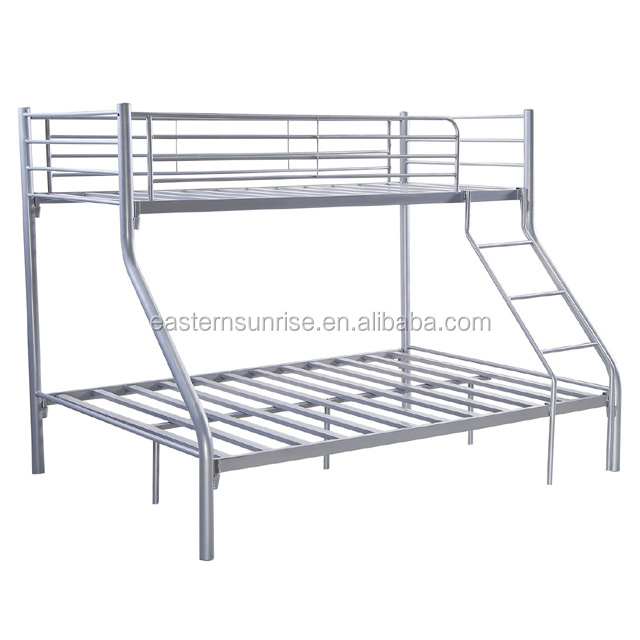 Buy Cheap China uk bunk bed Products, Find China uk bunk bed ...