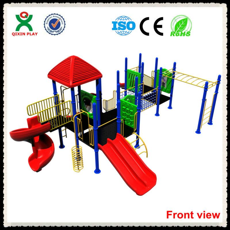 al aire libre parque infantil zona de juegos para nios al aire libre