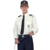 Custom Made Public Factory Price Security Company Uniforms OEM